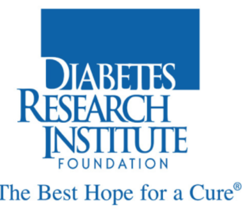 The Diabetes Research Institute Foundation and Isabella Garrucho Fine Art Debut: The Art of a Cure at the 13th Annual Dreams in the City