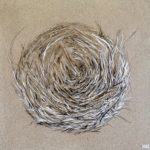 Nest Collection Sand