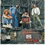 The Who Keep Clear 3