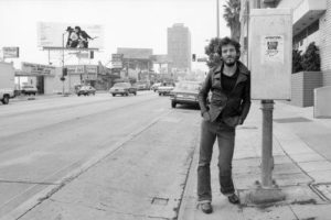 Bruce Springsteen Payphone