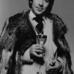 Keith Moon Chalice And Fur