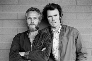Paul and Clint 4
