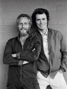 Paul and Clint 3