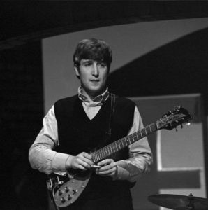 The Beatles Tune Up 2