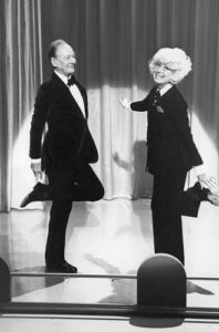 Gielgud And Channing Dance -3
