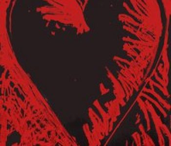 Dine_Black_Red_Heart.jpg.200x1000_q85.jpg